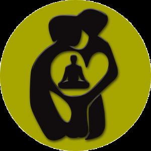 Logo-innerteacher 2014-10-18