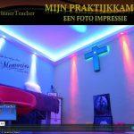 praktijkkamer-fotos-2015-350min