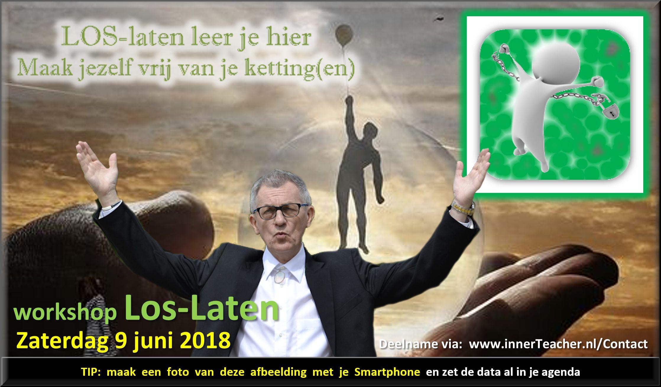 WORKSHOP_Los-Laten